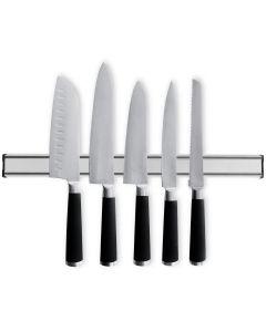 19 Inch Magnetic Knife Holder
