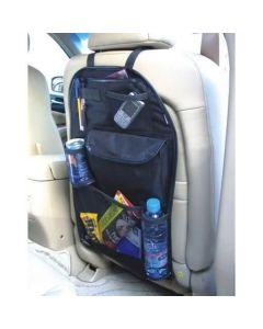 back seat organiser 04