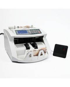 NC20i Money Counter