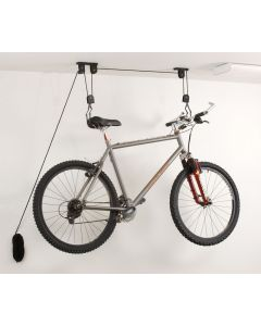Komodo Bicycle Ceiling Hanging Storage