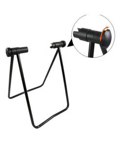 Komodo Lightweight Folding Bike Floor Stand