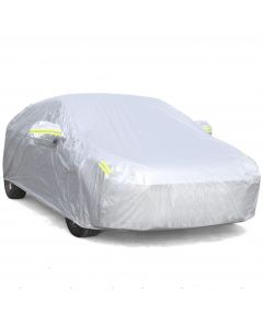 X-Large Car Snow Cover