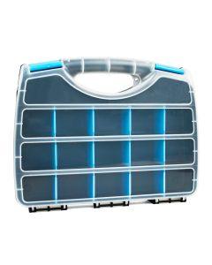 DIY Storage Organiser Case - Regular
