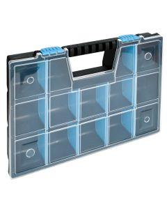 Large DIY Storage Organiser Case