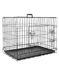 Regular Pet Crate