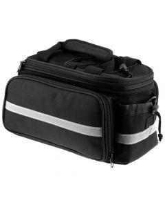 Bicycle Rear Rack Bag