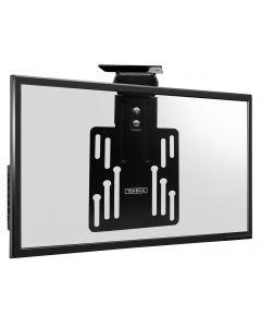TV Folding Wall Bracket Mount Screen Size