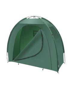 Garden Storage Tent