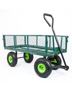 Garden Trolley - Large