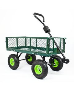 Garden Trolley - Regular