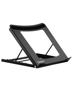 Laptop and Tablet Stand