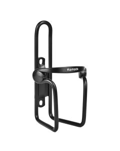 Bicycle Bottle Cage - Black