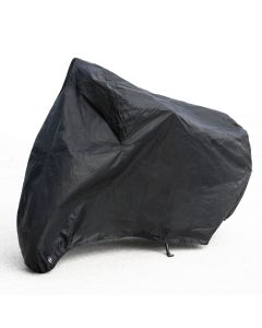 2XL Motorbike Cover
