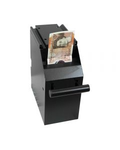 Tekbox Under Counter Money / Cash Point Of Sale Safe