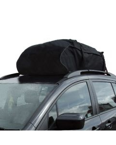 458 Litre Water Resistant Car Van Roof Bag