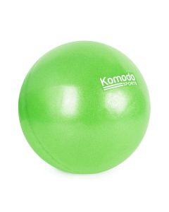 25cm Exercise Massage Ball - Green
