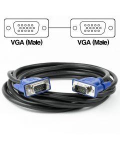 3 Metre VGA Cable