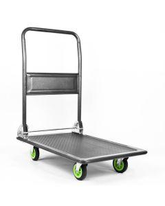 Platform Trolley - 150kg