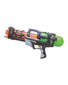 """23"""" Large Pump Action Water Gun"""